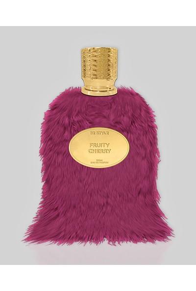 Be Style Fruıty Cherry 100 ml Parfüm