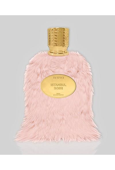 Be Style Istanbul Rose 100 ml Parfüm
