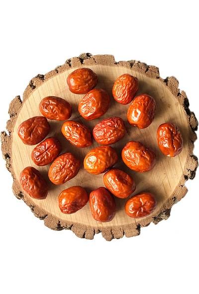 Gourmeturk Hünnap | Yerli Üretim | 1 kg