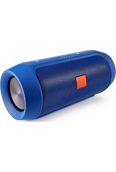 Imetech Charge 2+ Bluetooth Hoparlör