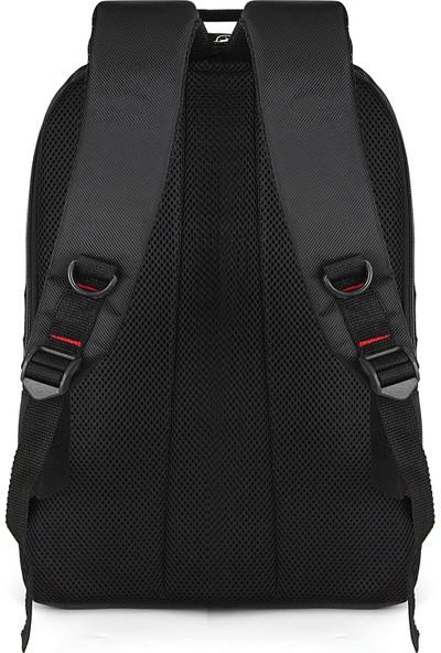 """DeepBlue DP-500 15,6"""" Notebook Sırt Çantası"""