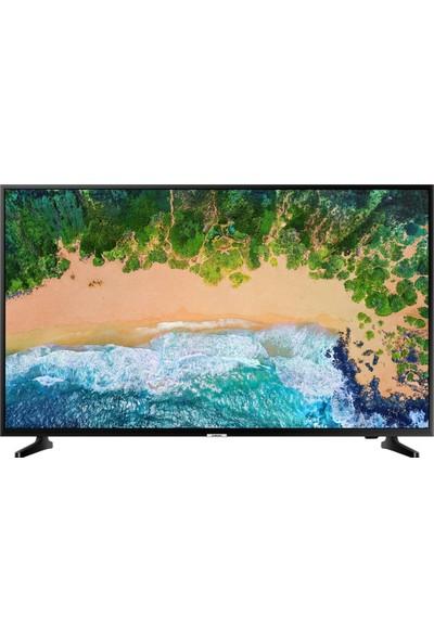 """Samsung 50NU7090 50"""" 127 Ekran Uydu Alıcılı 4K Ultra HD Smart LED TV"""