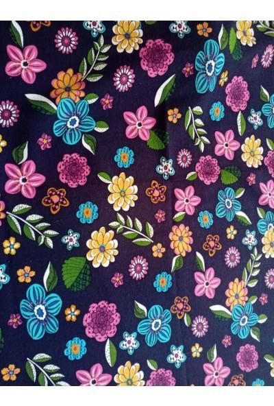 Elmera Moda Divitin Pazen Kumaş Çift En 150 Cm Elbiselik Pazen