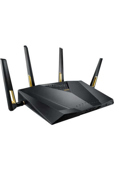 Asus RT-AX88U Wi-Fi Router