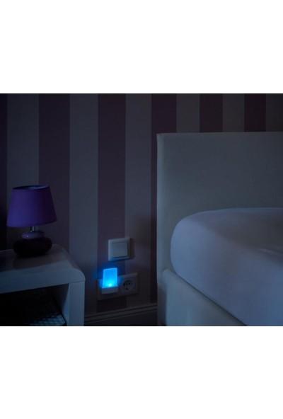 Osram Lunetta Shine RGB Renkli Gece Lambası