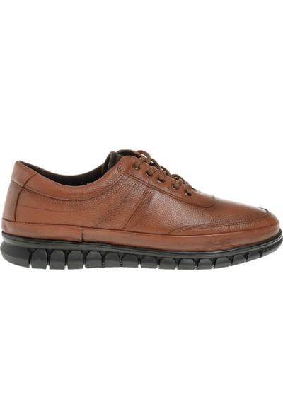 Derigo 308653Taba Erkek Kışlık Ayakkabı