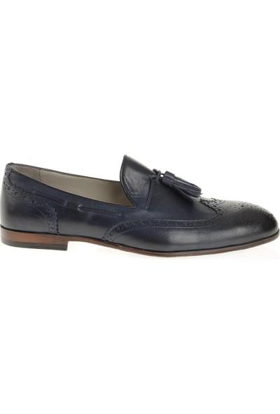 Derigo Drawlacivert Erkek Casuel Ayakkabı