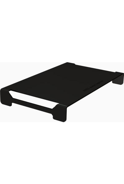 Apex Mount System Notebook ve Monitör Standı