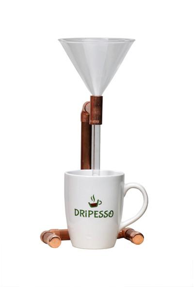 Drip Coffee Cup/kahve Demleme Bardak Stand