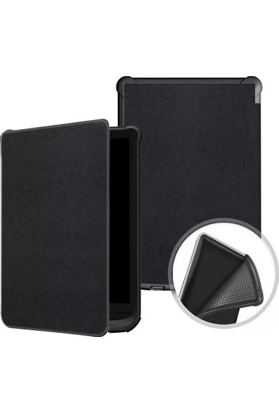 Pocketbook Touch Lux 4 E-Kitap Okuyucu Kılıfı