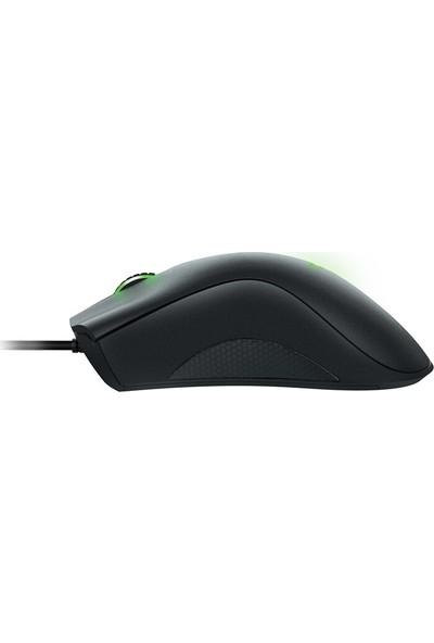 Razer Deathadder 3500 Oyuncu Mouse RZ01-01630100-R3R1