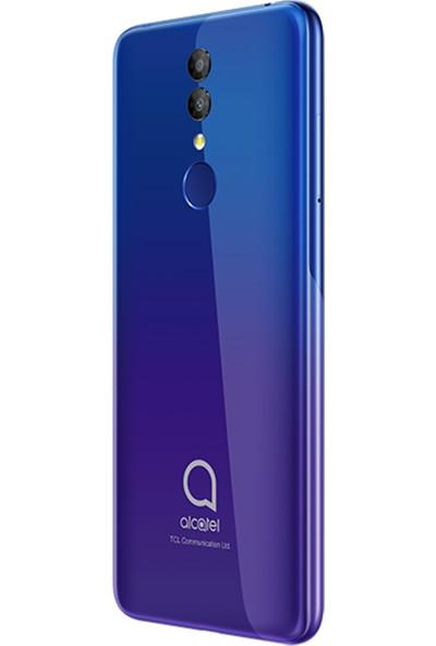 Alcatel 3 2019 64 GB (Alcatel Türkiye Garantili)