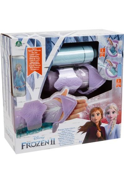 Disney Frozen 2 Buz Püskürtücü Eldiven