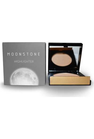 Moonstone Highlighter