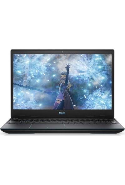 Dell G315 Intel Core i7 9750H 8GB 1TB + 128GB SSD GTX1660Ti Linux 15.6'' FHD Taşınabilir Bilgisayar 6B75D128F81C