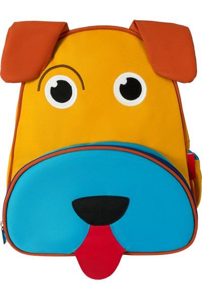 Zoozy Köpek Okul Öncesi Çanta