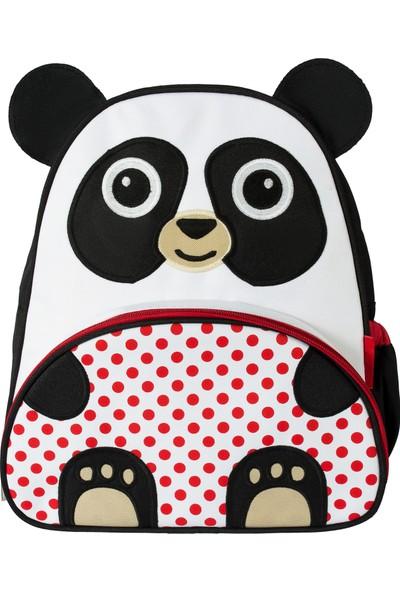Zoozy Panda Okul Öncesi Çanta