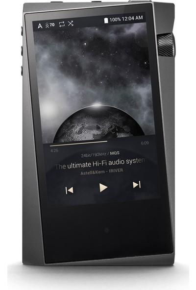 Astell&Kern A&norma SR15 Hi-Fi Müzik Çalar