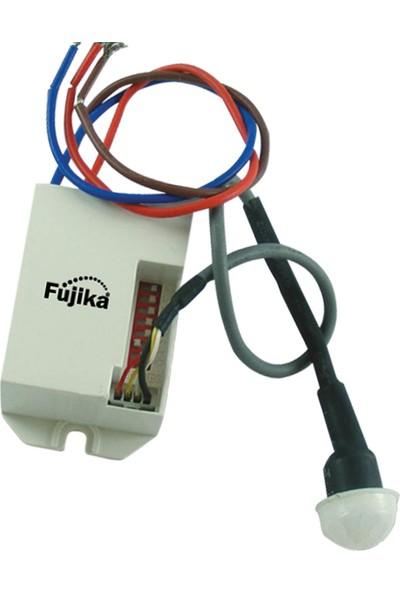 Fujika 360 Derece Mini Sensör