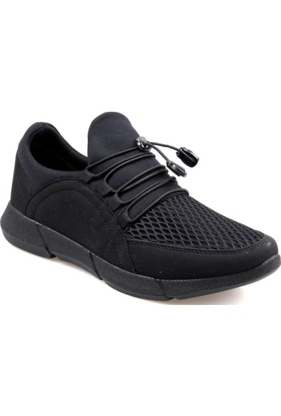 G-Class Bağcıksız Erkek Çocuk Günlük Spor Ayakkabı