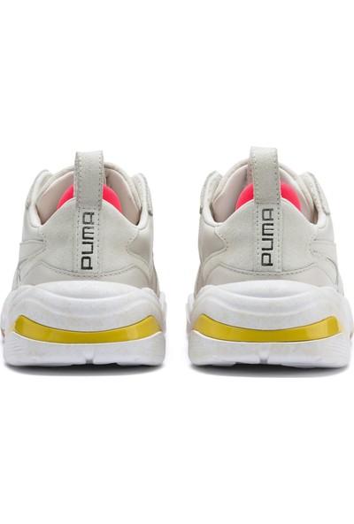 Puma Thunder Distressed Wn s Kadın Spor Ayakkabı 36997802