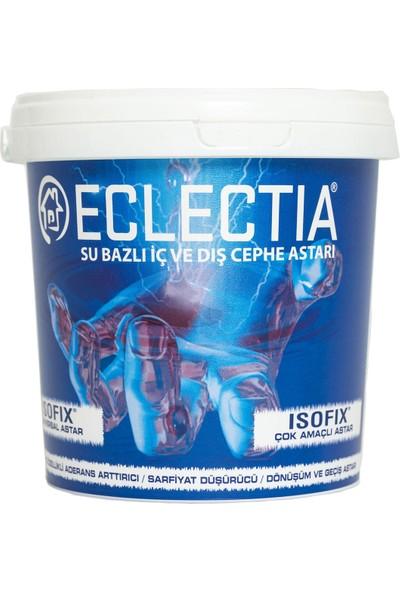 Eclectia Isofix Universal Çok Amaçlı Yalıtım Astarı 1 kg
