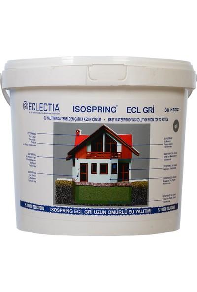 Eclectia Isospring Ecl Gri Su Kesici 20 kg