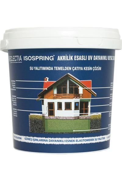 Eclectia Isospring Su Kesici 1 kg