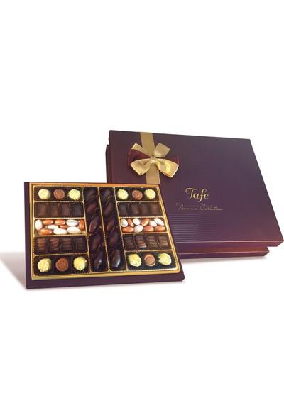 Tafe Premium Collection Special