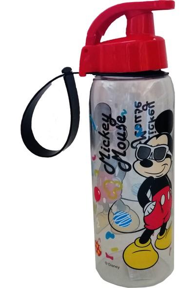 Herevin Disney Mickey Mouse Suluk Matara (500 ml)