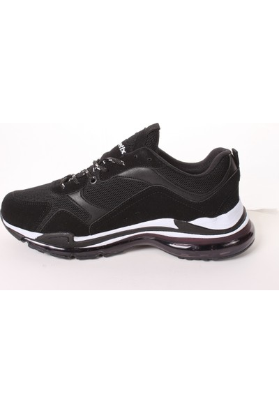 Kinetix 100433445 Harlow 9PR Erkek Günlük Spor Ayakkabı