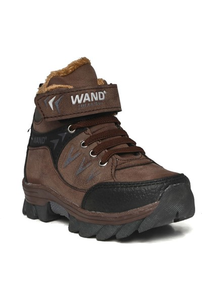 Wand 538 Çocuk Günlük Bot