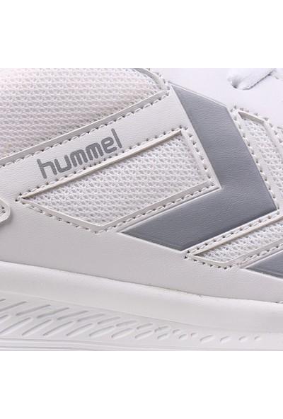 Hummel Rush Performans Ayakkabı 205639-9001