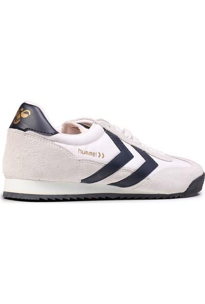 Hummel Ayakkabı Seventy 206252-0577