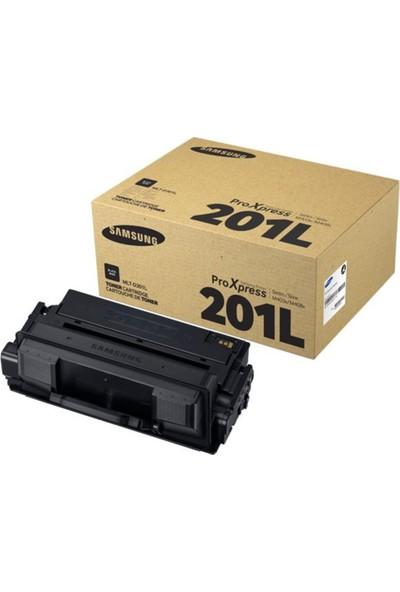 Samsung M4030ND TONER Siyah
