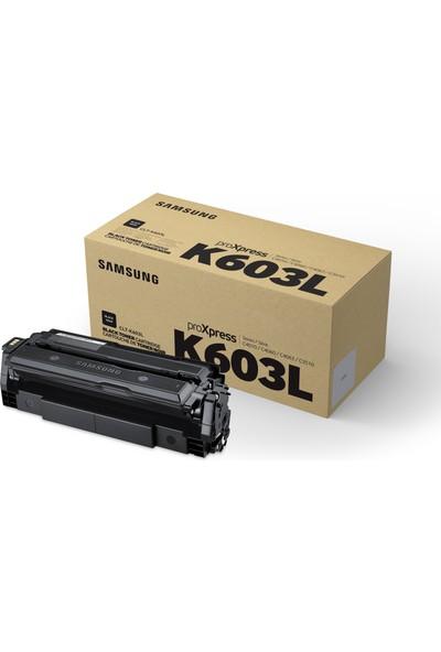 Samsung ProXpress SL-C4010ND TONER 15.000 Sayfa Siyah