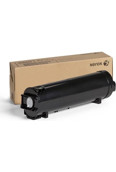 Xerox WorkCentre 5021 TONER 9K 006R01573 Siyah