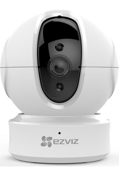 Ezviz C6CN Wi-Fi IP Güvenlik Kamerası CS-CV246-A0-1C2WFR