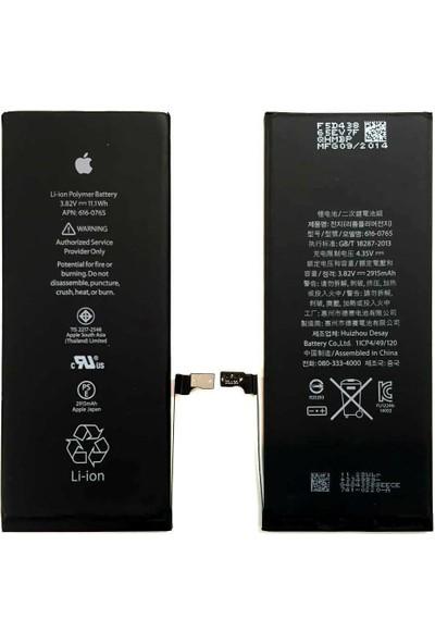 Apple iPhone 6 Batarya