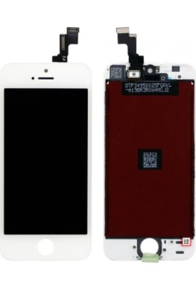 Iphone Se LCD Ekran ve Dokunmatik Touch