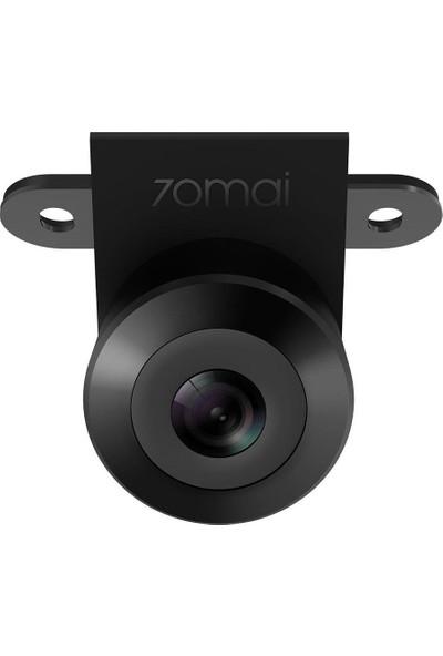 Xiaomi 70MAI Gece Görüşlü Arka Kamera