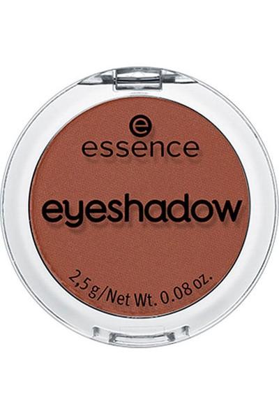 Essence Göz Farıeyeshadow No: 10