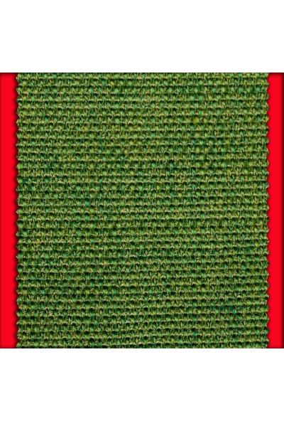 Ata Exclusive Fabrics Döşemelik Keten Grıffon Serisi 1051