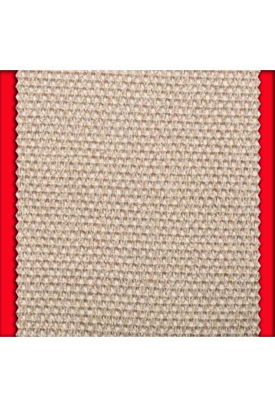 Ata Exclusive Fabrics Döşemelik Keten Grıffon Serisi 1050