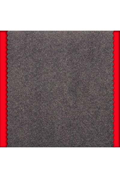 Ata Exclusive Fabrics Ithal Döşemelik Kadife Blue Serisi 1020 1 Metre