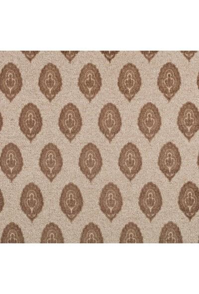 Ata Exclusive Fabrics Diva Kombin