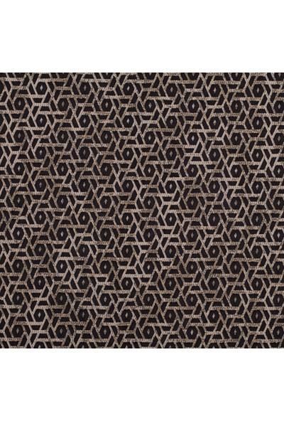 Ata Exclusive Fabrics Arya Kombin