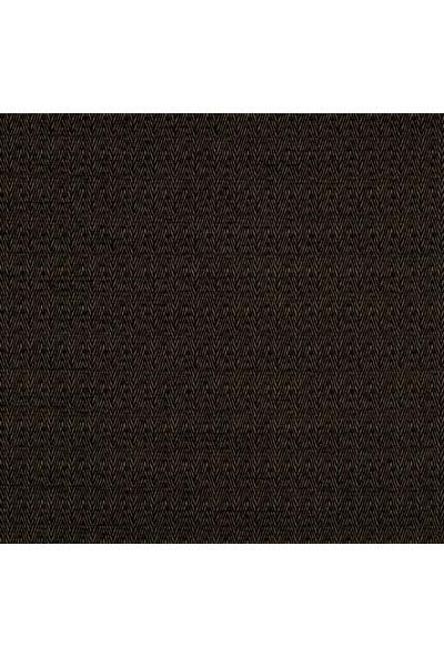 Ata Exclusive Fabrics Agustin 5 K.balık Sırtı 575-02