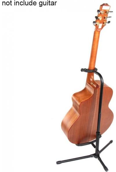 Music Store Gitar Sehpası