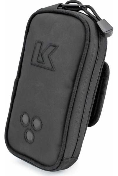 Kriega Harnes Pocket Xl Aksesuar Çantası Sol
